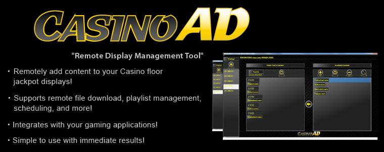 CasinoAdd-02