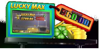 Luckyman_4image-04