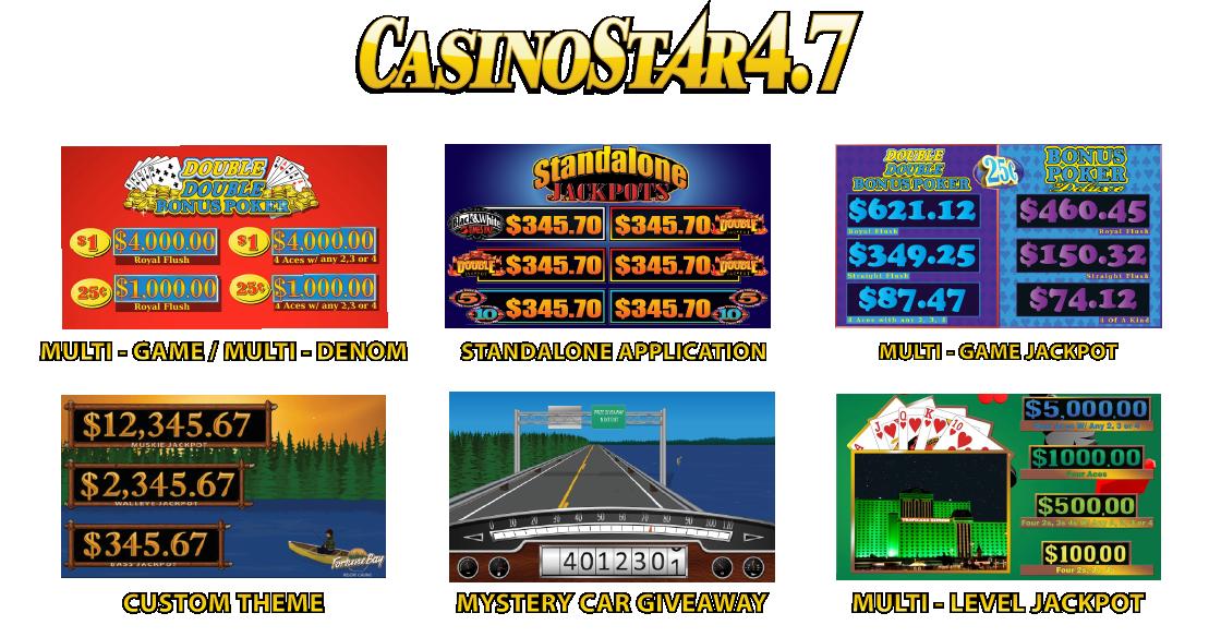 casinostar-01-01