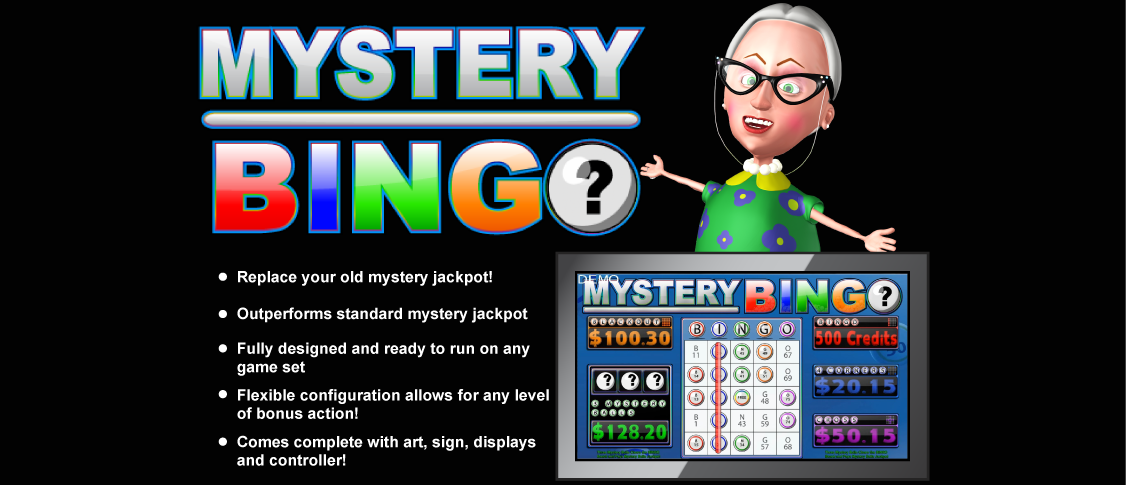 mysterybingo_topimage