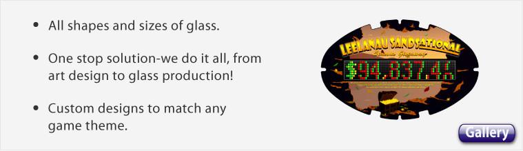 pic_crea_glass