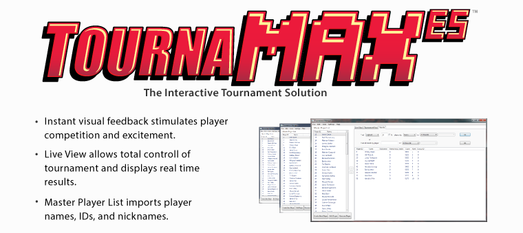 pic_tournament